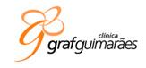 GrafGuimaraes